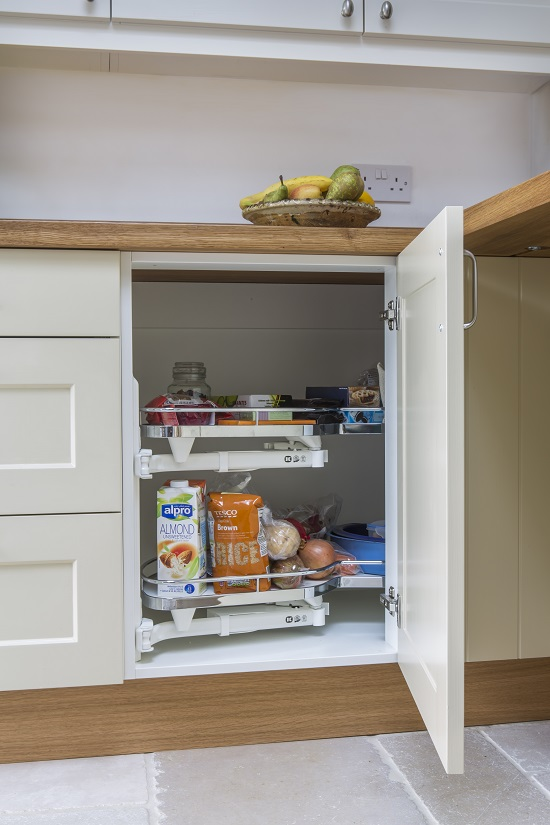 clever_corner_storage_kitchen_quainton_buckinghamshire
