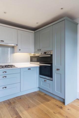 clever kitchen larder spice rack thame bespoke kitchen design oxfordshire 684x1024