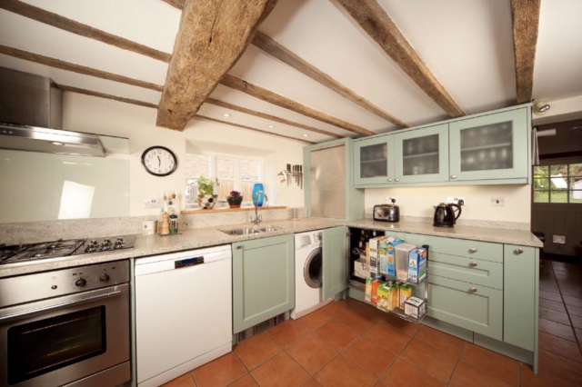 clever storage chalgrove oxford 2 1024x682