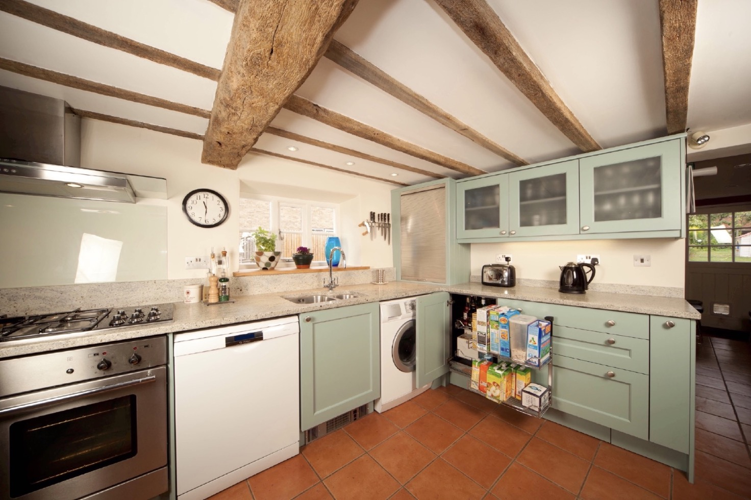clever storage chalgrove oxford 2