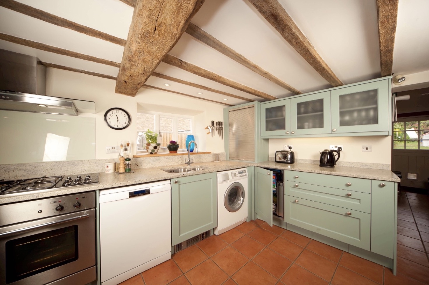 clever storage chalgrove oxford 5
