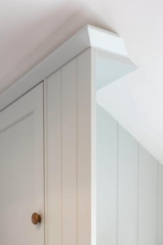 handpainted kitchen made to measure haddenham bespoke buckinghamshire 2 1 683x1024