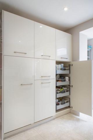 larder drawer food storage wallingford oxfordshire kitchen 682x1024